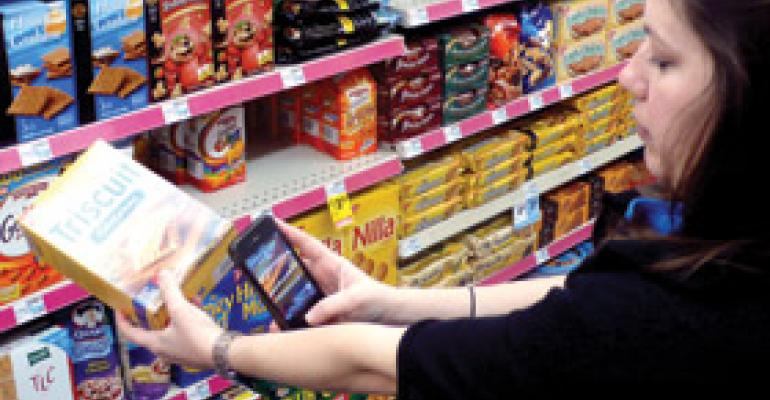 Consumer Engagement Increases Sales