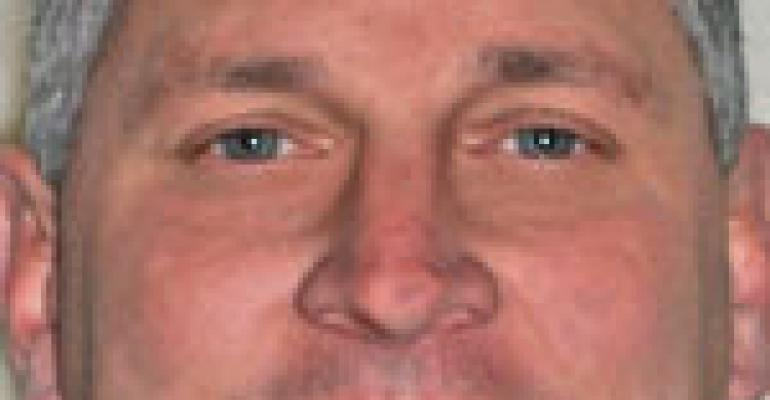 Weis Promotes Mignola to Merchandising VP