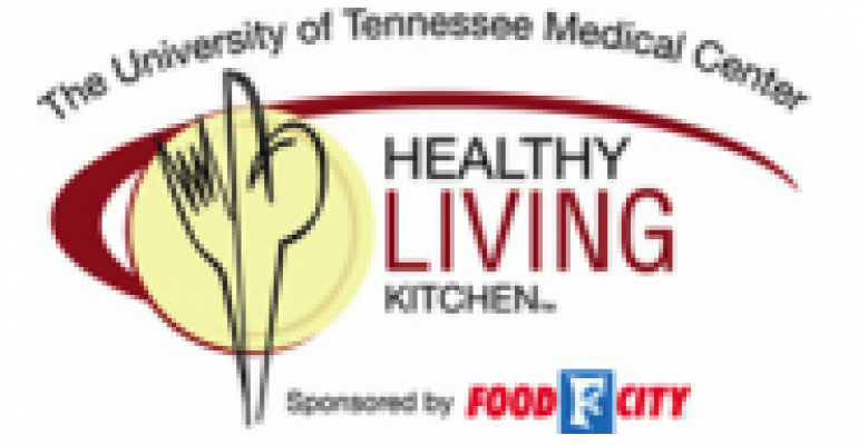 Food City Forges a Healthy Partnership