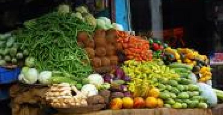USDA Releases Latest Dietary Guidelines