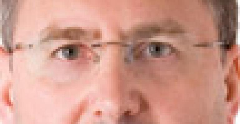 Philip Clarke: Determining the Fate of Fresh & Easy
