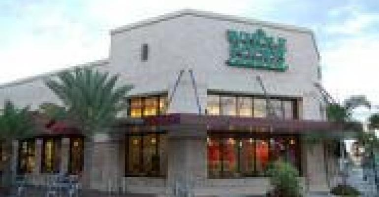 Whole Foods to Build Wellness Clubs