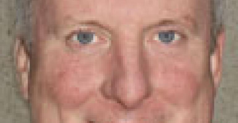 Koch Joins Weis as Fresh VP
