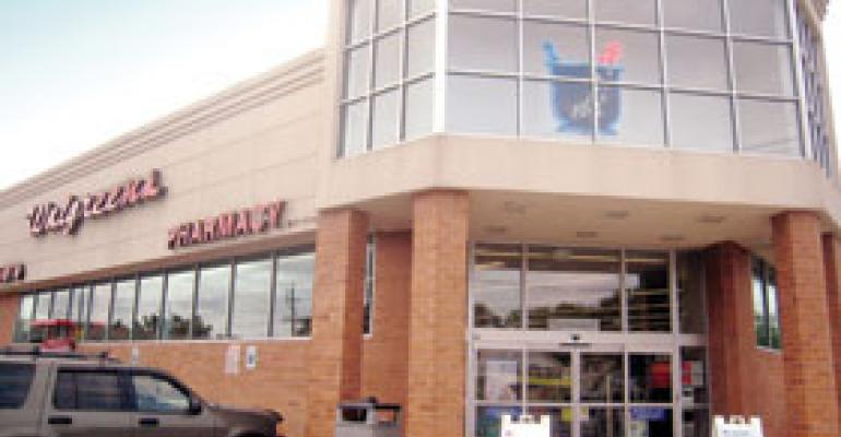 Walgreens Set to Add Drugstore.com