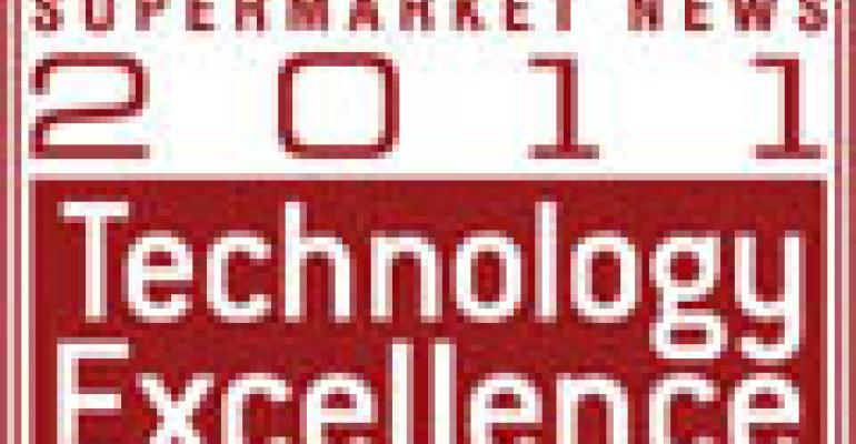 Technology Is Part of the Plan at Hy-Vee