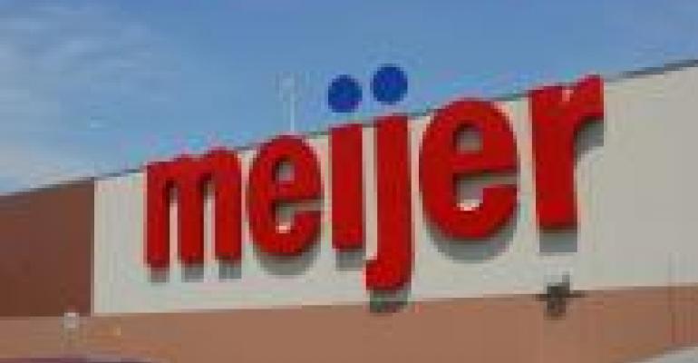 Meijer Offers Produce Insights