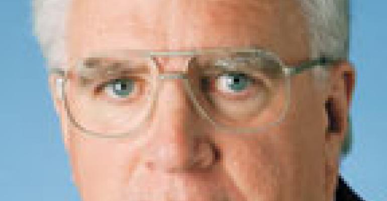 UFCW Critical of Debt Deal