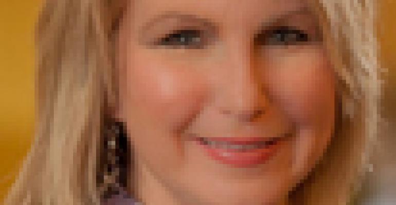 Piggly Wiggly Names Rabon as New CFO