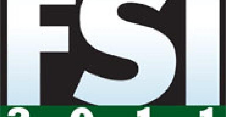 Rigorous Training Keys Food Safety Efforts at Publix