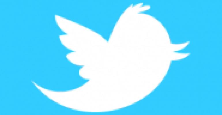 Tweet a Question