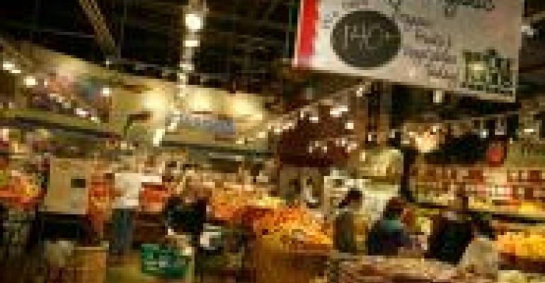 Whole Foods Nurtures Value Image