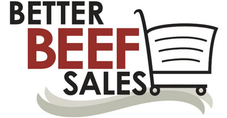 NCBA Launches Meat Department Training Videos