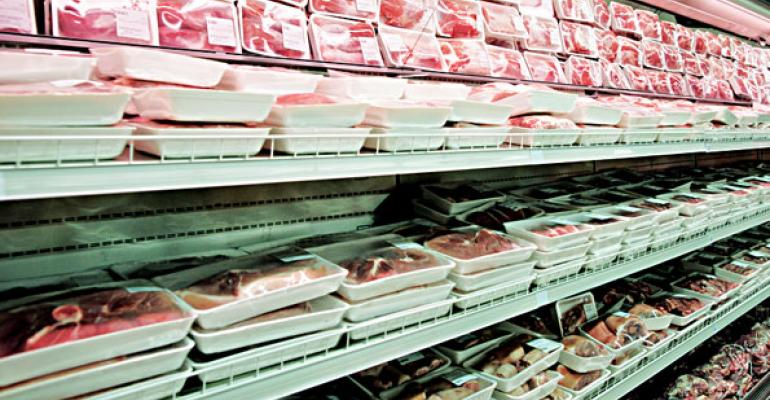 Price, Convenience Drive Meat-Shopping Habits