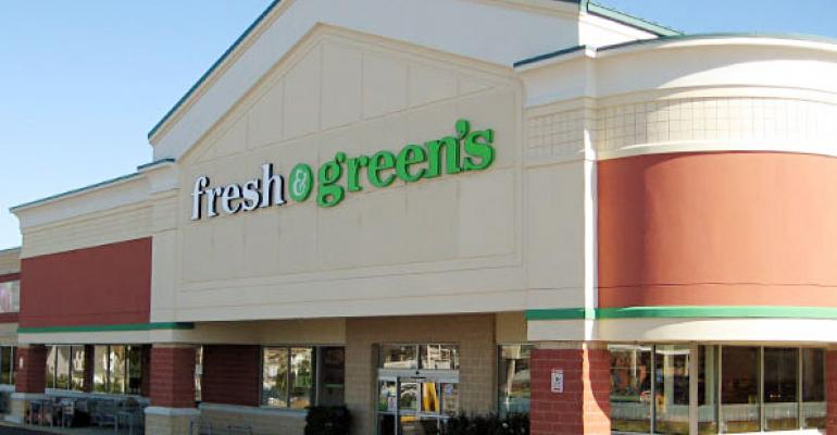 Operators Struggle With Acquired A&P Stores