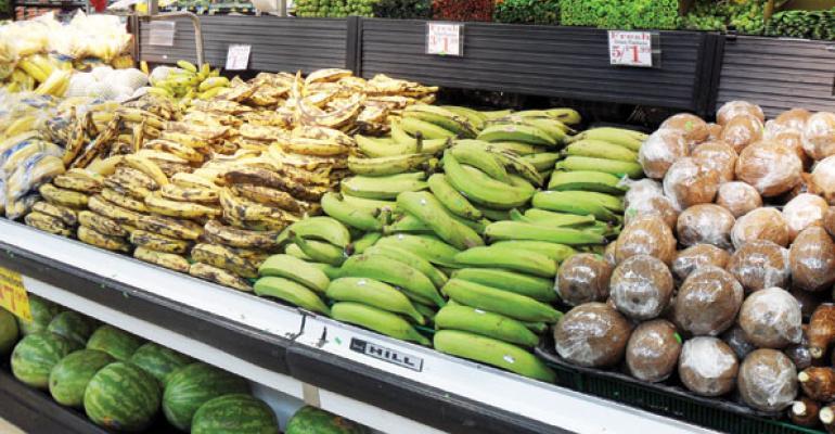 N.Y. Food Desert Fund Distributes $6 Million