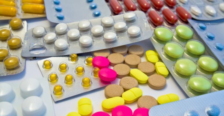 Q&A: Pharmacist Sounds Off on PBMs