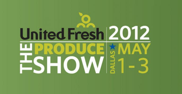 Experts to Talk Social Media Strategy at United Fresh