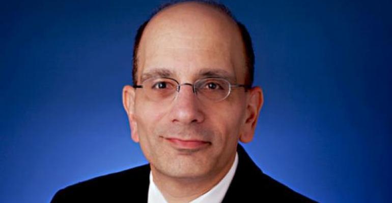 FMI2012: Alarming Data, New Retail Strategies