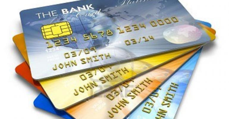 EMV Chip Cards Seen Lowering Retailer Costs