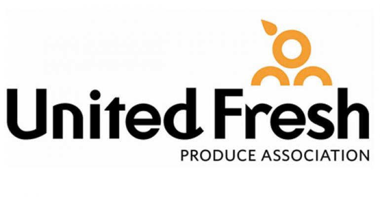 United Fresh 2012: Retailers Still Face Reluctant Shoppers