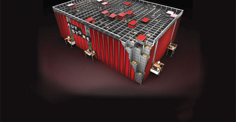 Is Warehouse Automation Worth It?