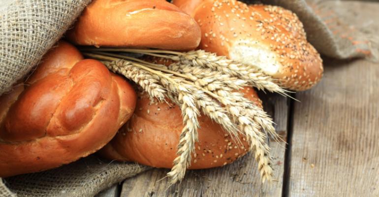 Study: Organic Grains Healthier Than Conventional