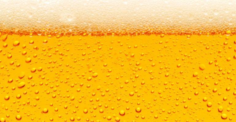 Hy-Vee Crafts Seasonal Beer Plan