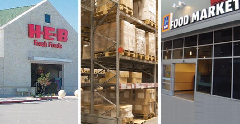 2012 Power 50 Retailers, Wholesalers