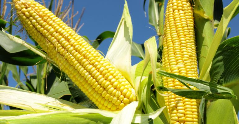 Wal-Mart Takes a Stance on GM Foods
