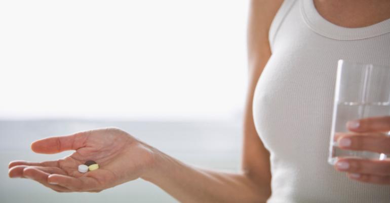 'Dangerous Supplements' Article Sparks Debate
