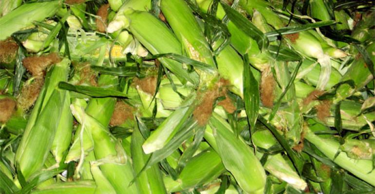 California GMO Bill Is Top Priority for GMA