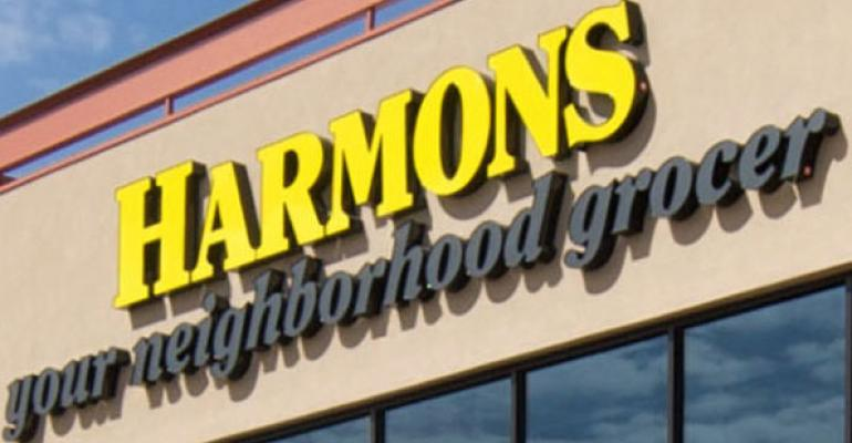 Events Mark Harmons' 80th Anniversary