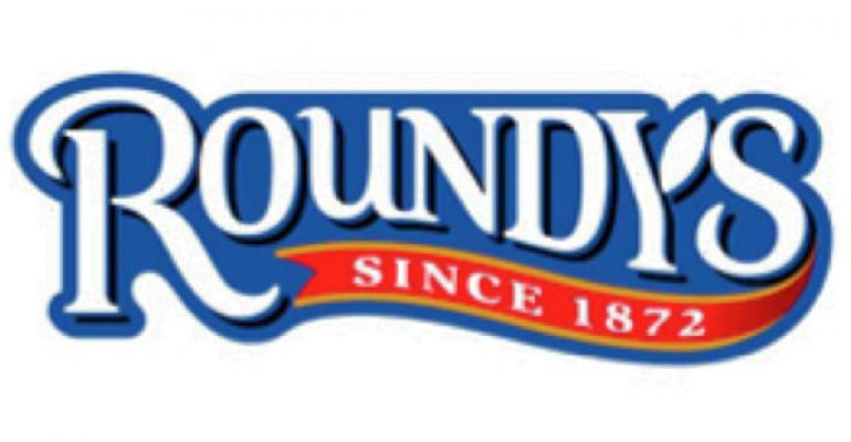 Roundy's Adjusts Pricing, Promotions