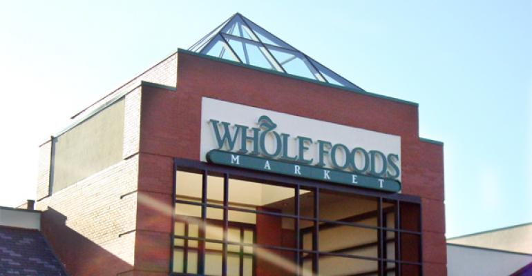 Whole Foods' Improved Pricing Boosts Sales: Report