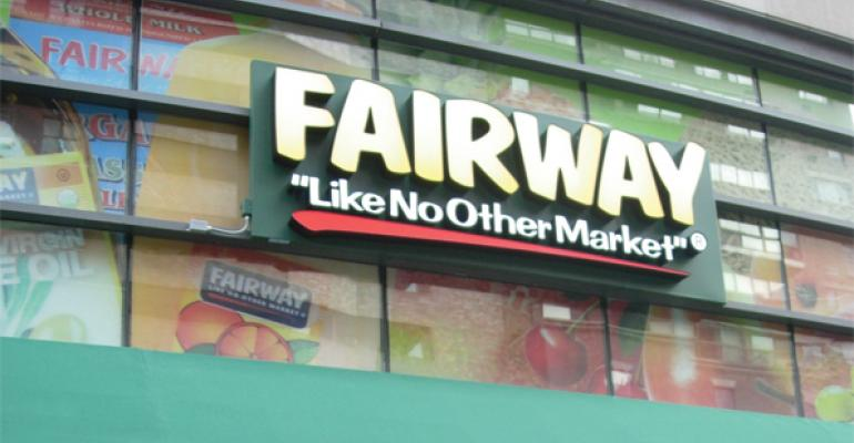 Fairway Sees Big Potential in Expansion