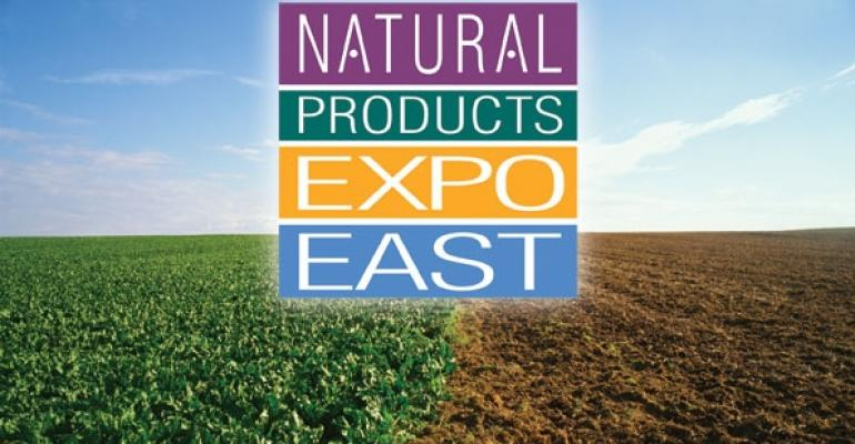 Expo East 2012: The Lament of Alice Waters