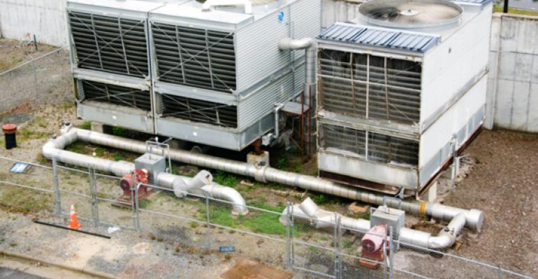 EPA Still Debating 2012 Refrigerant Limits
