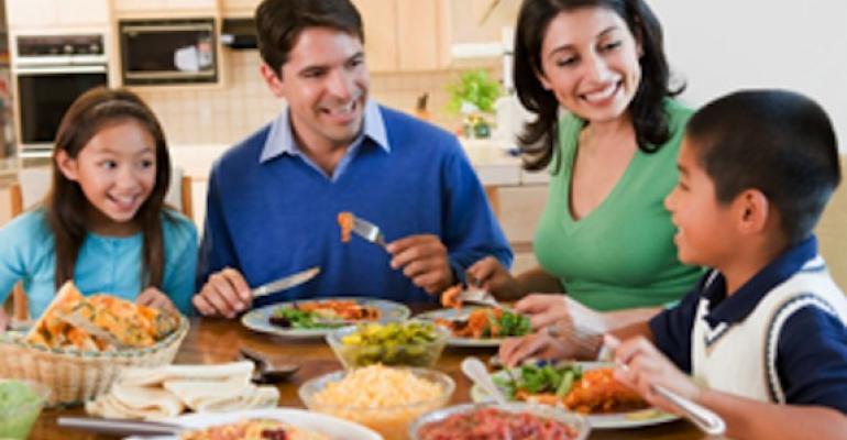 Marketing Wellness to Hispanics