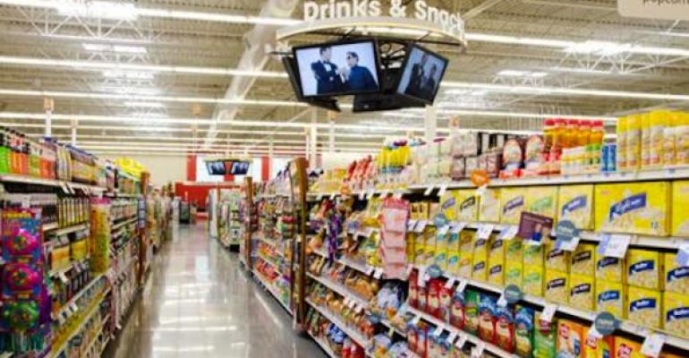 Hy-Vee Part 2: Blue Zones Are Red Hot