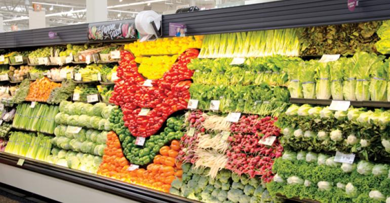 Inside Hy-Vee's Healthy State Initiative