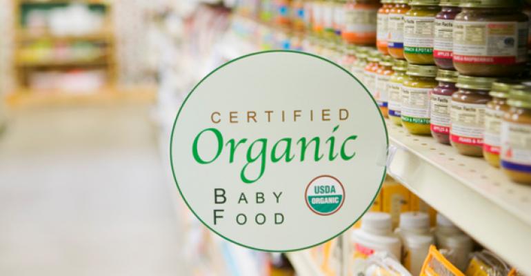 Four Ways to Fuel Organic Growth