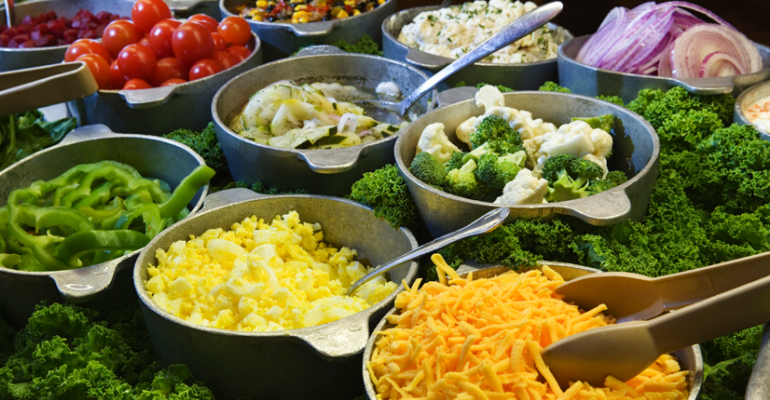 3 Ways to Add Value to Healthy Meals