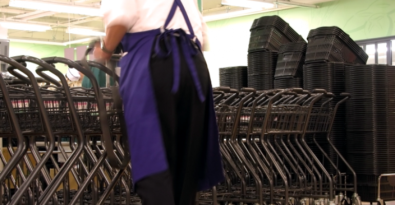 Labor Systems Seen Cutting Costs, Linking Workers
