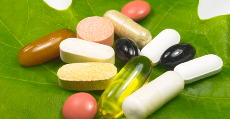 How Vitamins Can Improve Your Store's Health