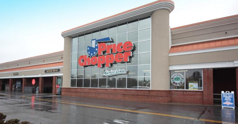 Price Chopper Looks to Foodservice Future