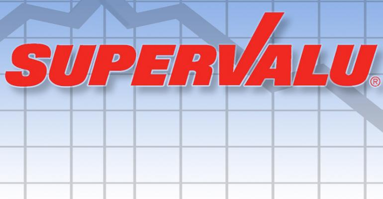 Timeline: The Ups and Downs of Albertsons/Supervalu
