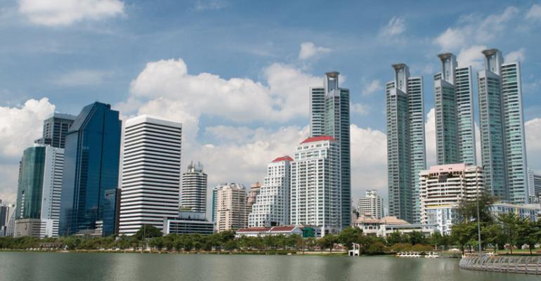 New Entries Shift Houston's Retail Landscape