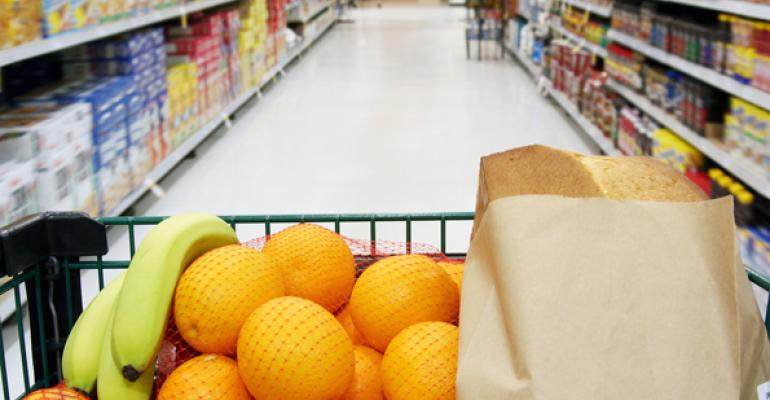 'Trends' Report Outlines Opportunities in Evolving Retail Landscape