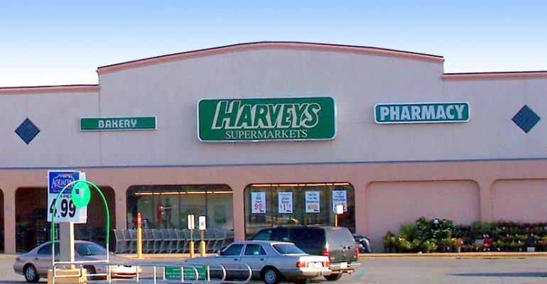 Rural Stores Could Benefit Bi-Lo