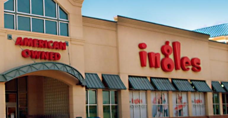 Ingles Challenges Employees to Lose Weight